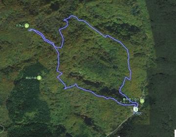 GPS梵珠1-1_500