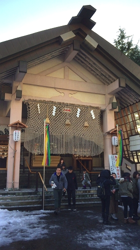 廣田神社 (3)_500