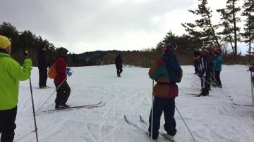 スキー教室1-29 (2)_500