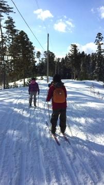 スキー教室1-29 (3)_500