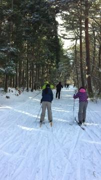 スキー教室1-29 (4)_500
