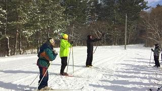 スキー教室30-1-30 (1)_320