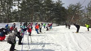 スキー教室30-1-30 (9)_320