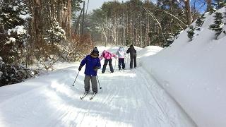 スキー教室30-1-30 (38)_320