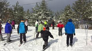 スキー教室30-1-30 (11)_320