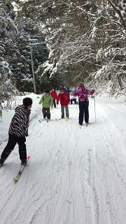スキー教室30-1-30 (60)_320