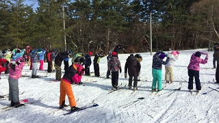 スキー教室1-31 (1)_320