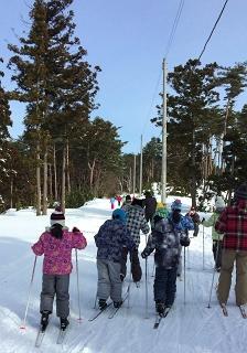 スキー教室1-31 (2)_320