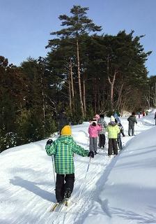 スキー教室1-31 (3)_320