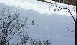 スキー教室1-31 (4)_320