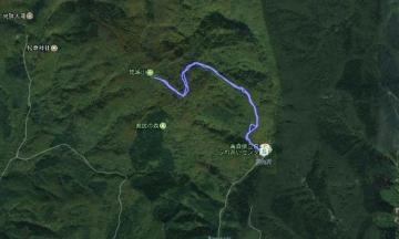 GPS梵珠_500