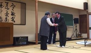 歩こう会総会2018 (4)_300