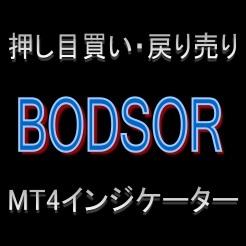 BODSOR_LogoLarge20180209.jpg
