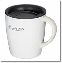 マグカップ1