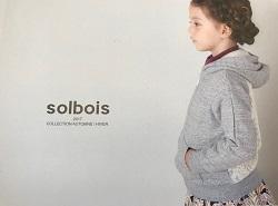 SOLBOIS_2017122810454348c.jpg