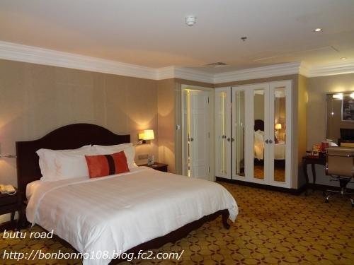 EASTIN HOTEL 500