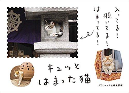201801190432577fa.jpg