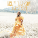Kelly Clarkson Love So Soft