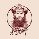 Chris Stapleton From A Room Vol 1