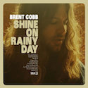 Brent Cobb Shine ON