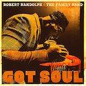 Robert Randolph Got Soul