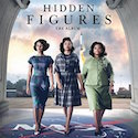 Hidden Figures the album