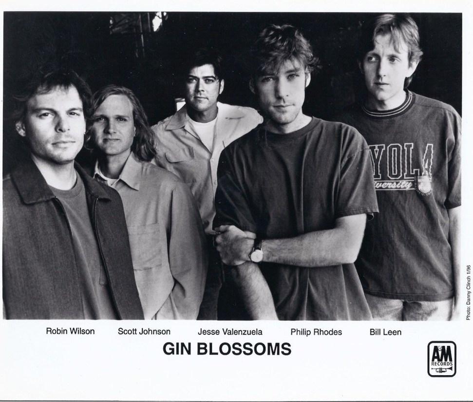 gin-blossoms.jpg