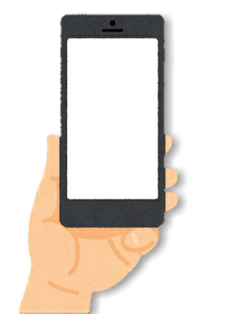 ノート8やiPhoneXのように両サイドがカーブしている機種に全面ガラスフィルムを貼っても使えるケースがあった!