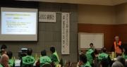 hokaido300121-3