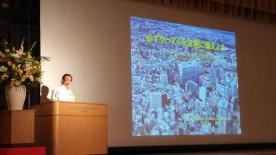 okinawa301010-1