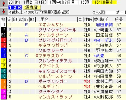 18頌春賞