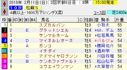 18松籟S