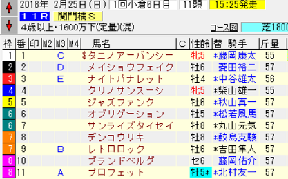 18関門橋S