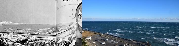 御前崎灯台 (6)