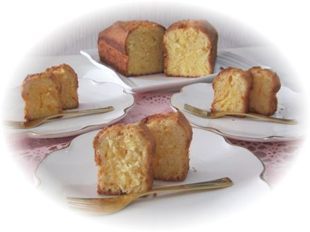 180206 チェダーチーズと黒こしょうのパウンドケーキ