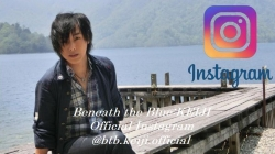 Instagram.com/btb.keiji.official