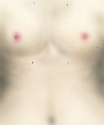 壁のシミ_edited-15 (360x435)