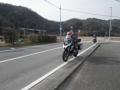 RIMG9494.jpg