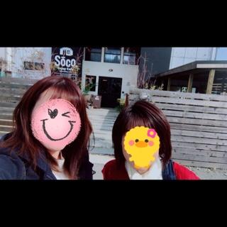 moblog_95ece565.jpg