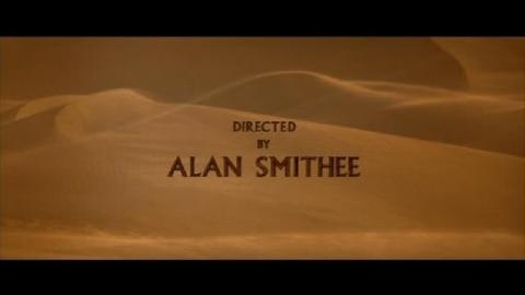1監督・脚本-ALAN SMITHEE(デューン/砂の惑星)