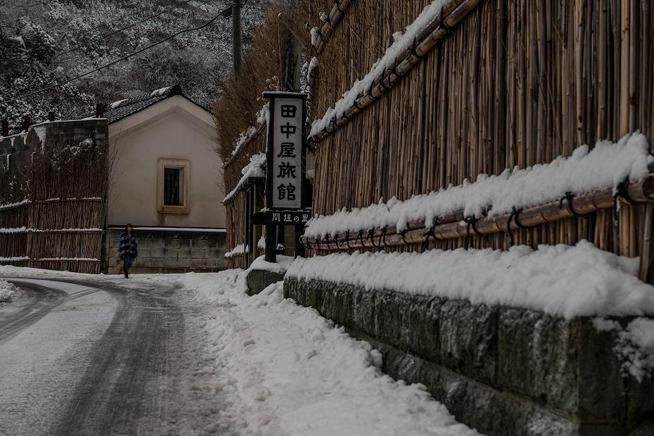 2018.01.13 大沢の雪景色 11