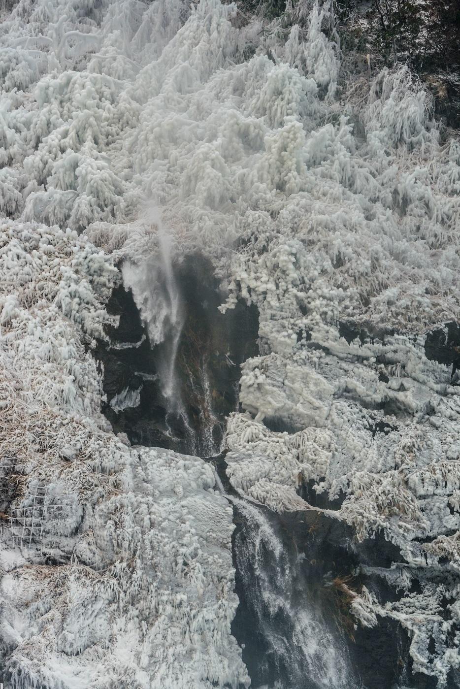 2018.01.25 垂水の滝 3