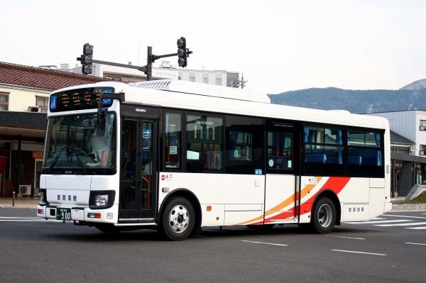 福井200か・900