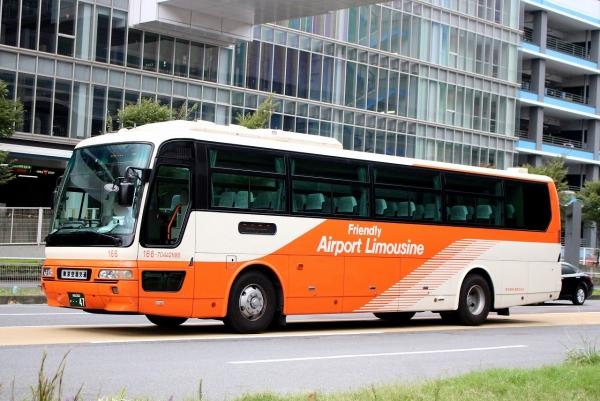 成田200か・・47 166-70442M86