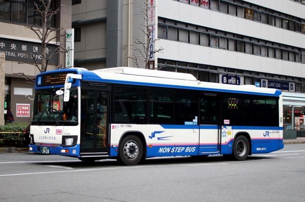 京都200か3424 531-17994