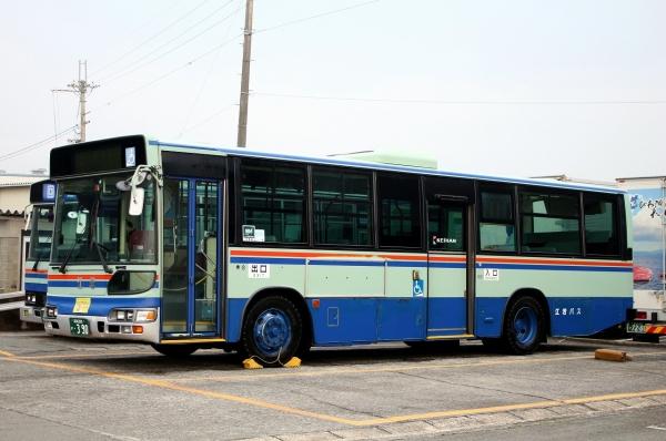 滋賀200か・390