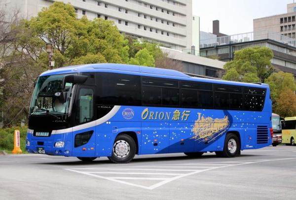 大阪200か4068
