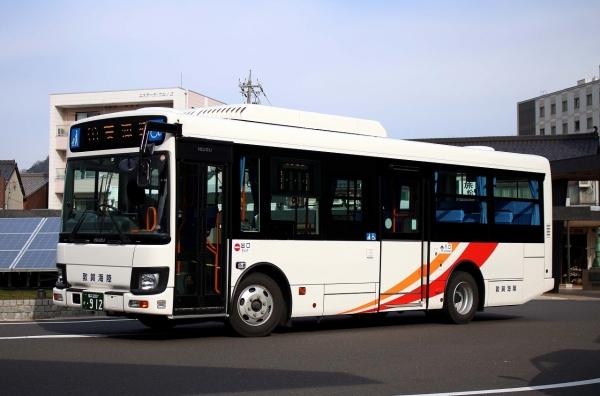 福井200か・912