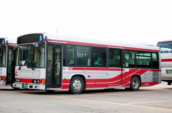 石川200か・935 508