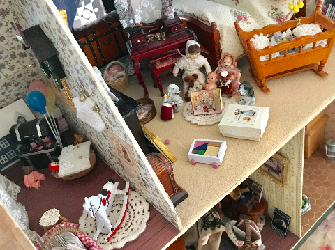 dollhouse_in_dollhouse5.jpeg